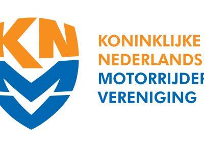 knmv-logo